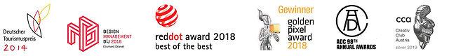 Award-Leiste.jpg