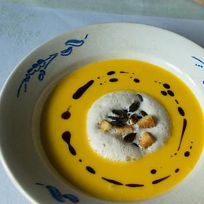 Kürbissuppe-Kulinar.jpg
