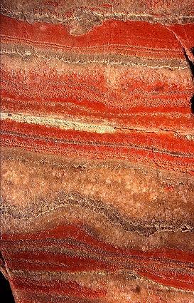 Kern-Salz.jpg