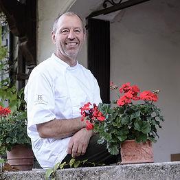 G-Koller-Culinar.jpg