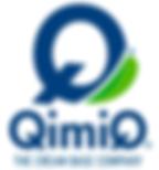 QimiQ.png