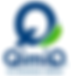 QimiQ-Logo_bearbeitet.png