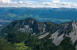 Salzkontor-hall3