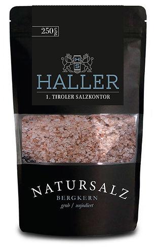 Haller-Salz2.jpg