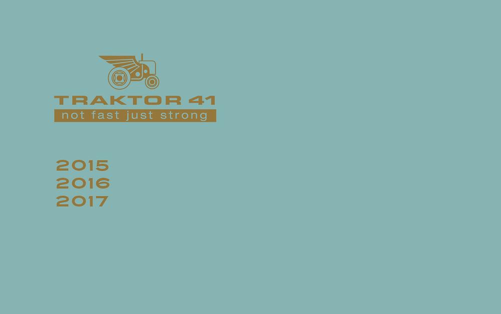 Traktor41