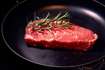 Fleisch-Culinar.jpg