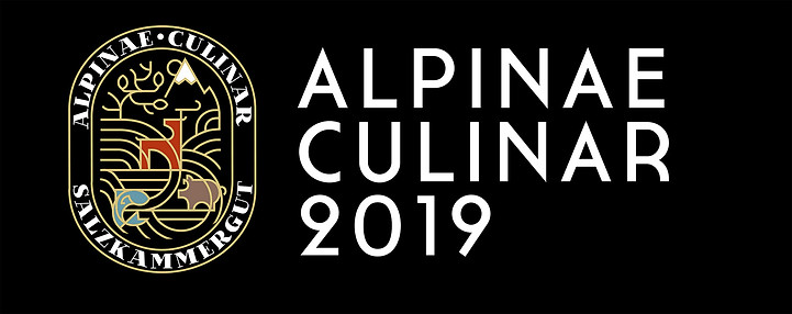 Alpinae-Culinar-Banner.jpg