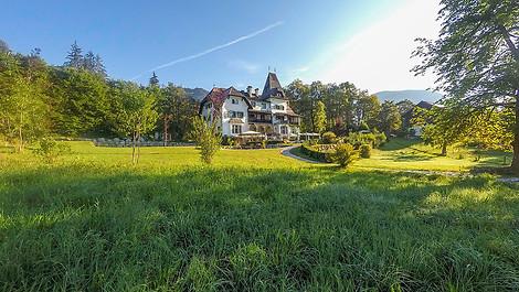 Landhaus-Koller-2.jpg