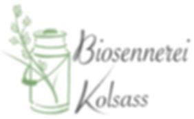 Logo-Biosennerei-NEU.jpg