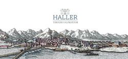 Tiroler-Salzkontor_edited