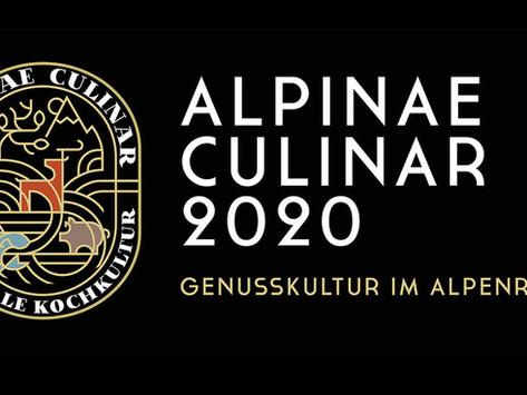 ALPINAE-CULINAR 2020