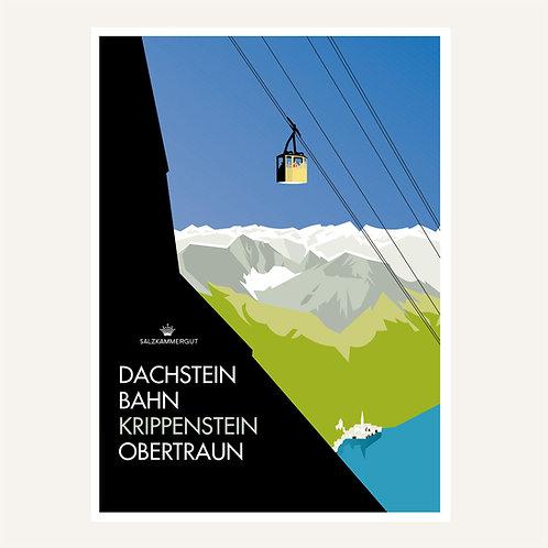 Dachsteinbahn