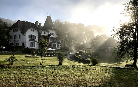 Landhaus-Koller3.jpg