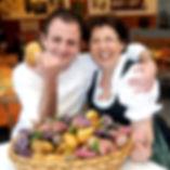 Haunschmid-Kulinar.jpg
