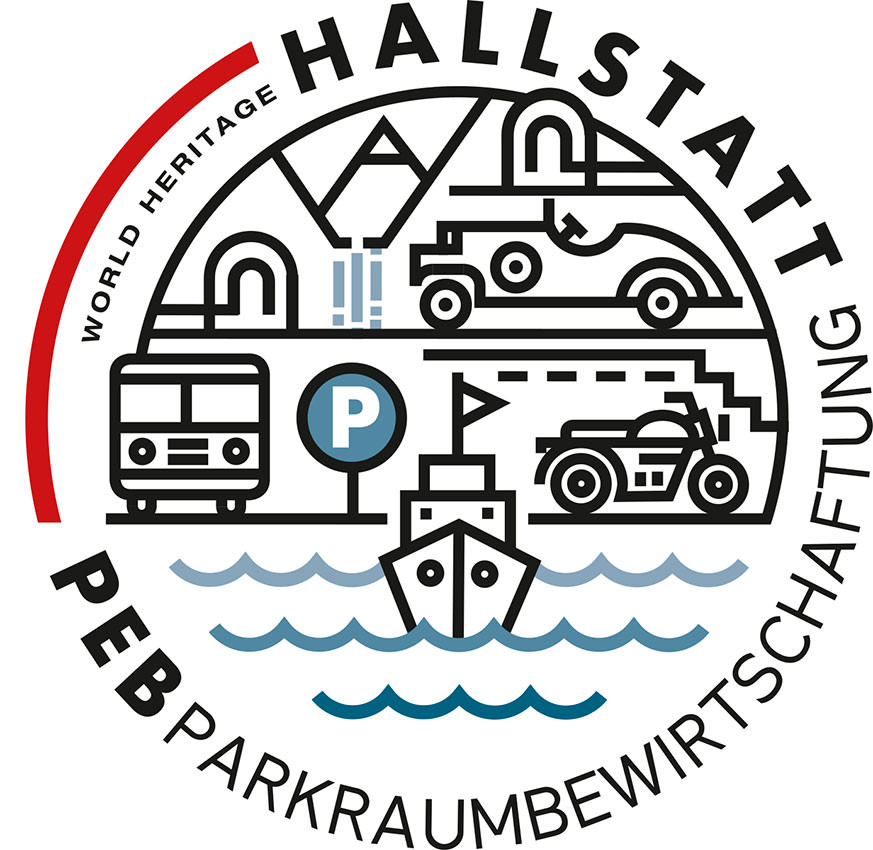 PEB Hallstatt
