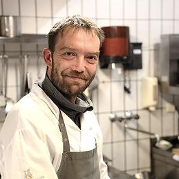 Simon-Jäger-Culinar.jpg