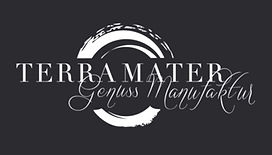Terra-Mater.jpg