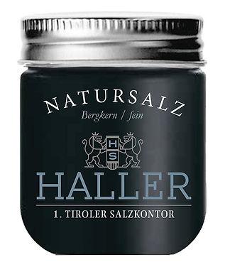 Haller-Salz.jpg