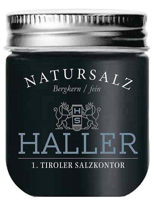 250g HALLER / Bergkern / fein