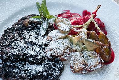 Heidelbeer-Kulinar.jpg