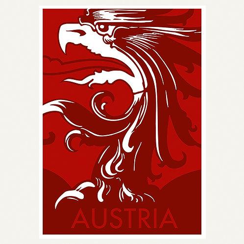 Wappen der Republik