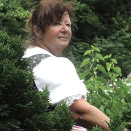 Monika-Fuchs-Kulinar.jpg