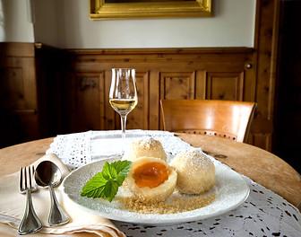 MARILLE-Kulinar.jpg