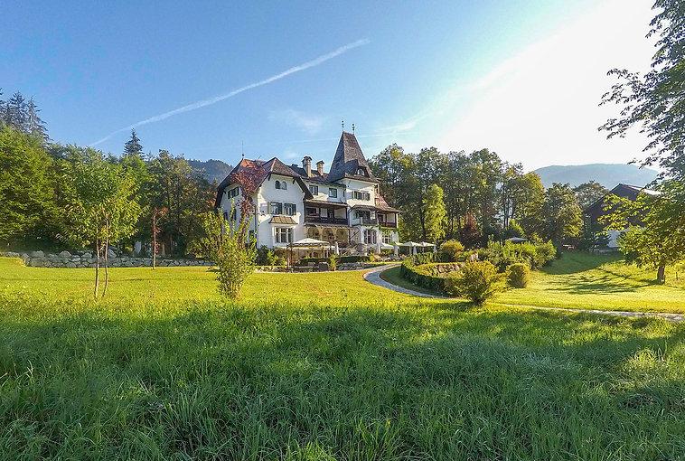 Landhaus-Koller.jpg