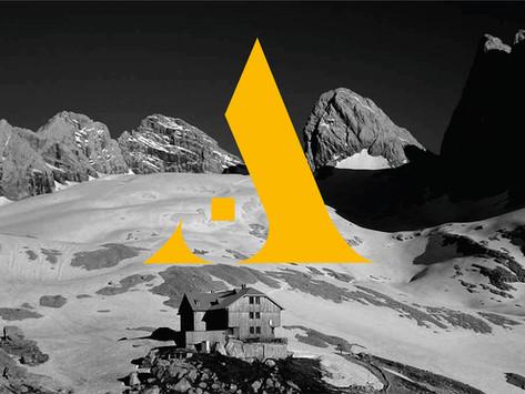 ADAMEK - die Hütte am Dachstein