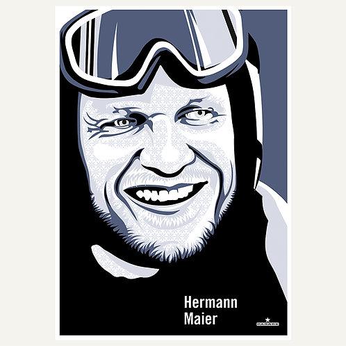 Herrmann Maier