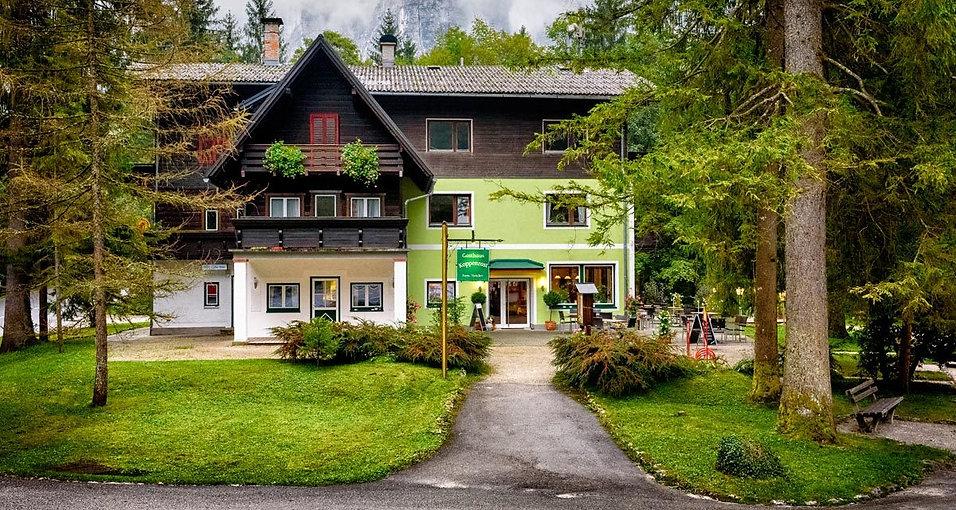 Gasthaus_Koppenrast_Obertraun-1200x640.j