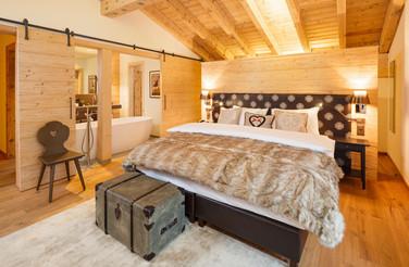 Piz-Buin-Klosters-APT1BC-405-09_hotel_ma