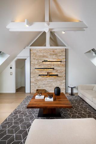 interiordesign-Immobilienfotografie-Foto