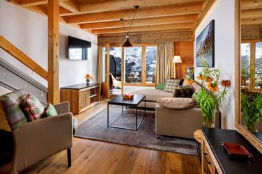Hotel_Eiger_Mürren_Berneroberland_Swissq