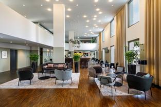 Hotel_Stücki_Basel_2019_2_Bar_Lounge_Hot