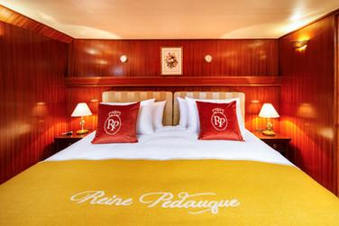 La_Reine_Pedauque_Suite_4_hotel_marketin