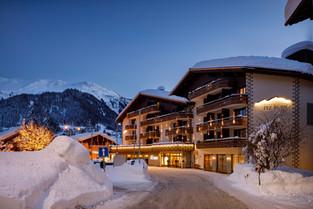 Hotel_Piz_Buin_Klosters_Aussenansicht_20