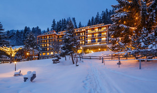 Park_Hotel_Beausite_Wengen____hotelphoto