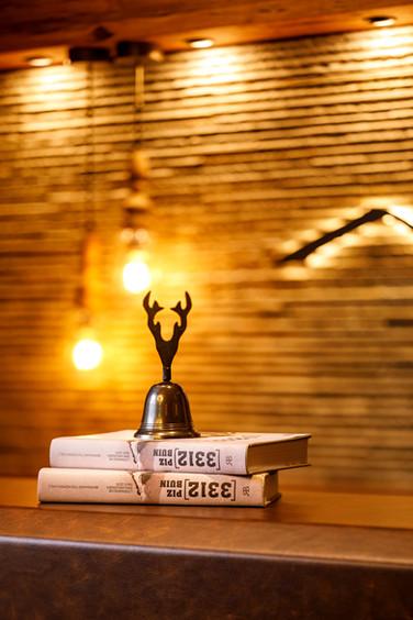 Hotel_Piz_Buin_Klosters_Reception_Lobby_