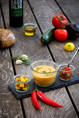 Tavolago_AG_Chärnsmatt_2018_Food_hotelph