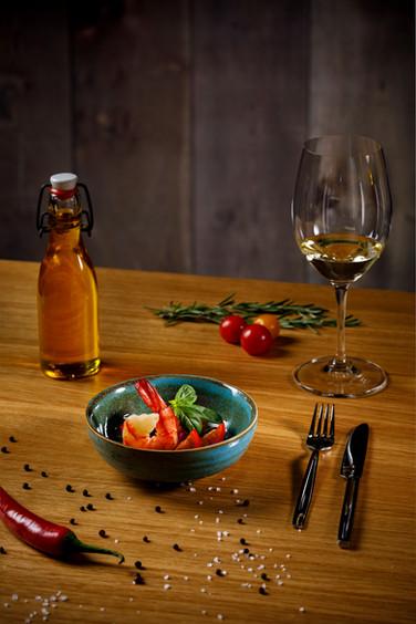 Allegra_Lodge_Kloten_Food_HotelFotograf.