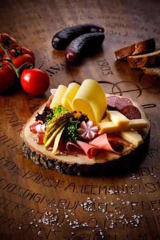 Wirtshaus_Taube_Tavolago_AG_Food_hotel_m