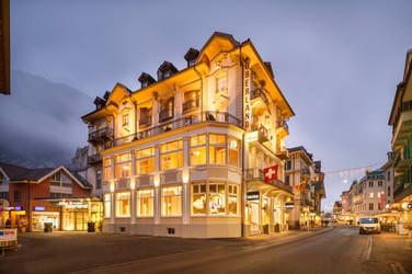 City_Oberland_Interlaken_hotelphotograph