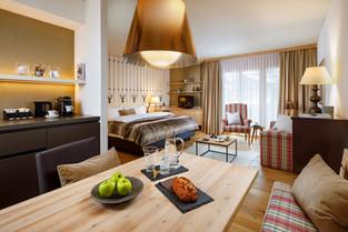 Piz_Buin_Klosters_2018_Studio_211_hotel_