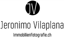 Immobilienfotografie_Logo.png