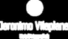 JV_Logo_neg.png