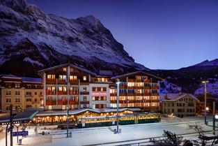 Hotel_Derby_Grindelwald_Aussenansicht_20