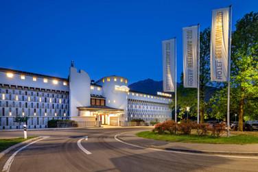 Hotel_Bellinzona_Sud_2018_Aussenansicht_