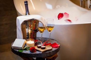 Hotel_Piz_Buin_Klosters_Valentine_2019_h