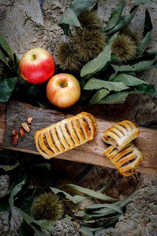 Tavolago_AG_Journal_du_lac_2018_Food_hot